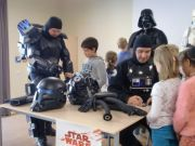 Star Wars Reads Day_Autogrammstunde Echo Nova Squad.JPG