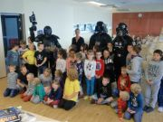 Star Wars Reads Day_Ferienkinder.JPG